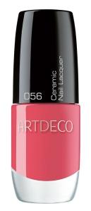 ARTDECO-BeautyTimes13-CeramicNailLac056